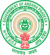 GO.17 DA 3.144% Sanctioned to AP Pensioners From 01.01.2016
