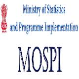 MOSPI Recruitment 2016 Field Investigators – 431 Posts Ministry of Statistics & Programme Implementation  (MoS&PI)