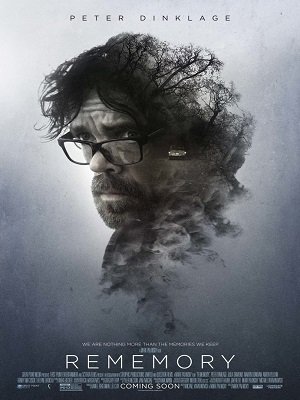 Rememory (2017) Movie Download 720p HDRip 900mb