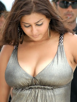 Tamil%2BActress%2BNamitha%2BHot%2BWallpapers4