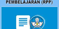RPP dan Silabus SD Kelas 4 KTSP Semester I dan II