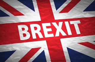 Estratégias de RH para o Brexit - Dificuldades no recrutamento e nas políticas a serem implantadas.