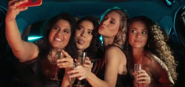 'American Pie 9' chegará no final do ano com protagonistas femininas; Assista ao trailer!