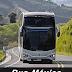 Septiembre, la novena edición del año de Nota Bus