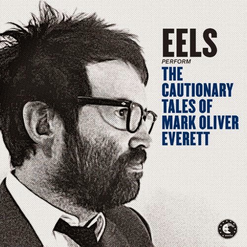 http://www.amazon.de/Cautionary-Tales-Eels/dp/B00IJ042L6/ref=sr_1_1?ie=UTF8&qid=1417715306&sr=8-1&keywords=eels+the+cautionary+tales+of+mark+oliver+everett