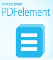 free download Wondershare PDFelement Full crack