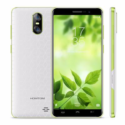 Top 10 smartphones with Dual Rear Camera under ₦30,000 In Nigeria