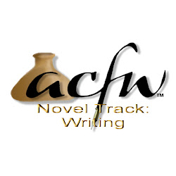 ACFW NovelTrack Badge