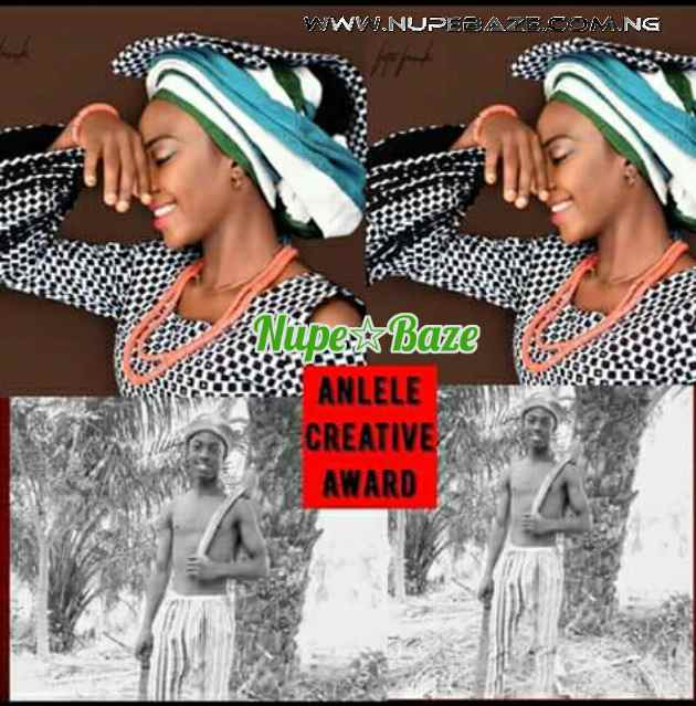 Bassa Nge Dressing Anlele , Bassa Nge Traditional Attire , The History Of Bassa In Nigeria , History of bassa Kwomu In Nigeria , Bassa Nge Names And Meanings , Bassa Komo Tribe , Bassa Anlele , Bassa names , Bassa Nge Music , Bassa Nge Culture , History Of Bassa Nge , Bassa Nge History