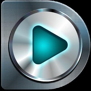 تنزيل برنامج Daum PotPlayer لتشغيل الفيديو والصوت اخر اصدار