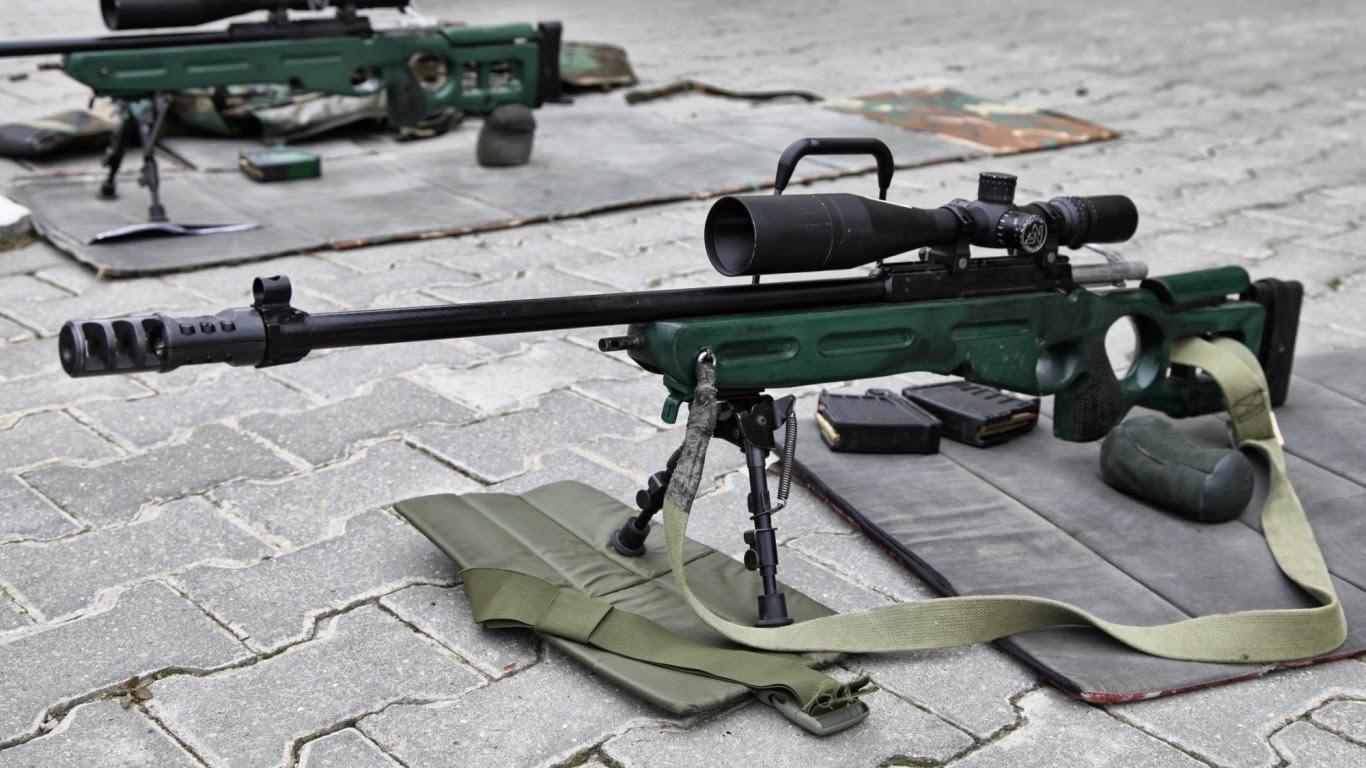 1 Lapua .338 Sniper Rifle HD Wallpapers | Backgrounds ... |Sniper Rifle Wallpaper