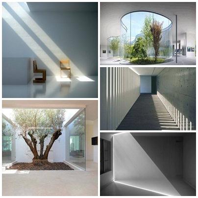 apuntes revista digital de arquitectura arquitectura y