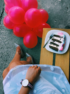 Jednorog Torta