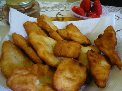 receita-de-bolinho-de-massa-de-pao-frito