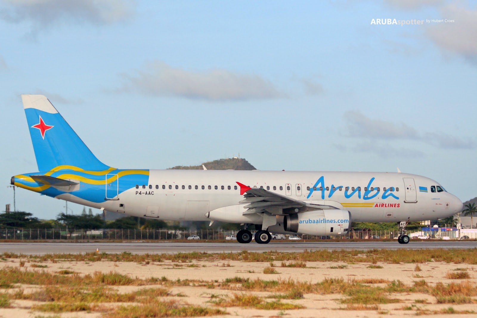 Travelling To Aruba Blogs