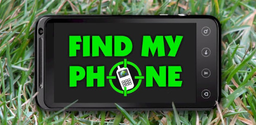 How To Find Stolen/Lost Android Smartphone Accurate Location in just couple of minutes.