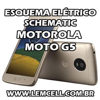 Esquema Elétrico Celular Smartphone Motorola Moto G5 XT1670 XT1671 XT1675 XT1676 XT1677 XT1672 Manual de Serviço     Service Manual schematic Diagram Cell Phone Smartphone Celular Motorola Moto G5 XT1670 XT1671 XT1675 XT1676 XT1677 XT1672      Esquematico Smartphone Celular Motorola Moto G5 XT1670 XT1671 XT1675 XT1676 XT1677 XT1672