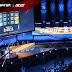 Acer es nombrado Sponsor Oficial del Campeonato del Mundo de League of Legends de 2016 y de los eventos del All Star