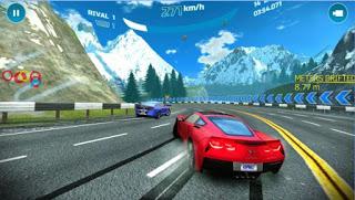 Asphalt Car Apk Asphalt Latest Asphalt Update Asphalt Game Asphalt Free Asphalt