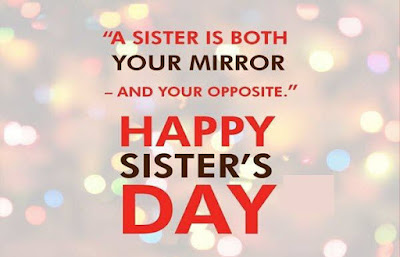best-happy-sister-day-wishes