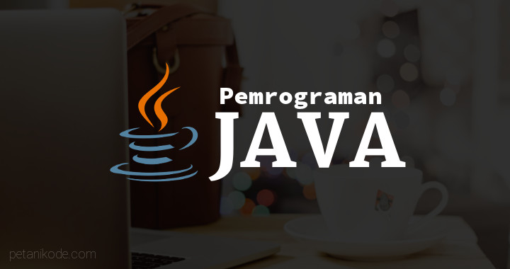 Learning Java Programming Languages: Input and Output