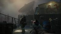 Sniper Ghost Warrior 3 Game Screenshot 10