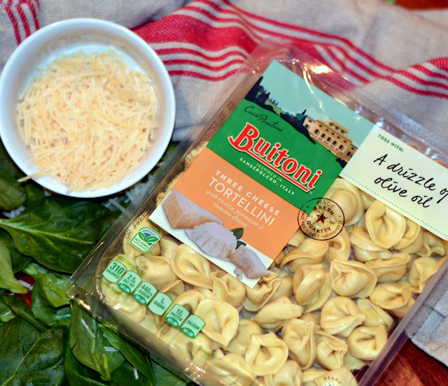pasta, recipe, fresh, whole foods