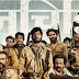 Sonchiriya movie trailer review | cast, director, Release date ?