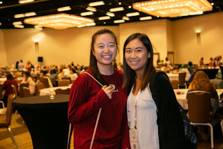 ghc scholarships participants
