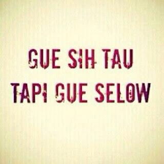 Wahyu Lyrics - Selow