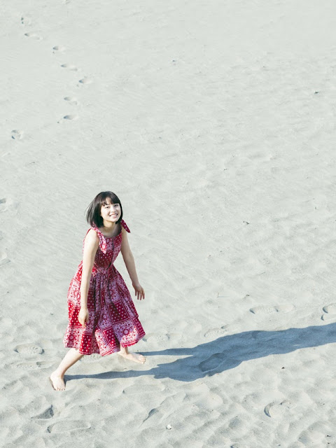 Hirose Suzu 広瀬すず Pictures 13