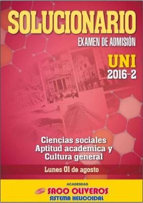 http://static.sacooliveros.edu.pe/solucionarios/uni/uni2016-2-sol-apcg.pdf