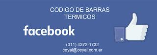 Thumbnail de CABEZAL DAÑADO ZEBRA