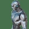 Top 10 Fakta Menakutkan dari Teknologi Kecerdasan Buatan, MENGERIKAN !
