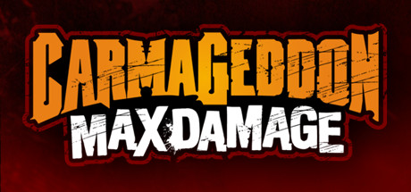 Carmageddon: Max Damage pc descargar mega