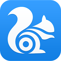 Free Download UC Browser
