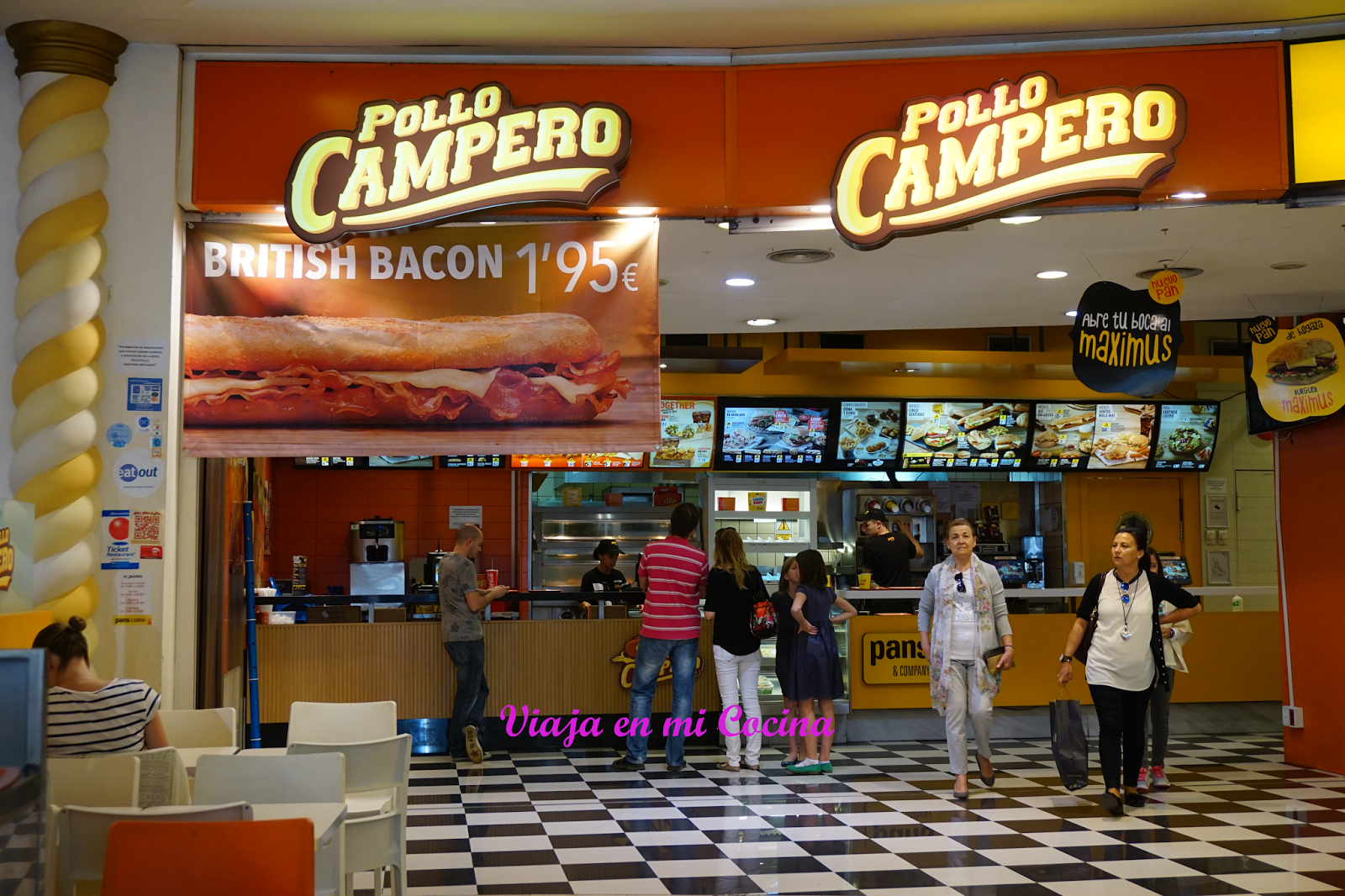 · Reserve a table at Pollo Campero, Los Angeles on TripAdvisor: See 4 unbiased reviews of Pollo Campero, rated 3 of 5 on TripAdvisor and ranked #7, of 10, restaurants in Los Angeles.3/5(4).