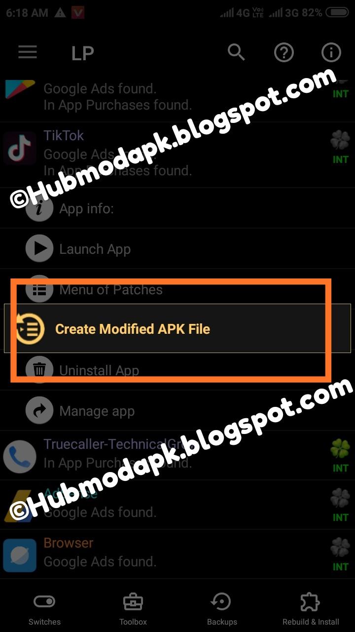 snaptube apk latest version apkpure