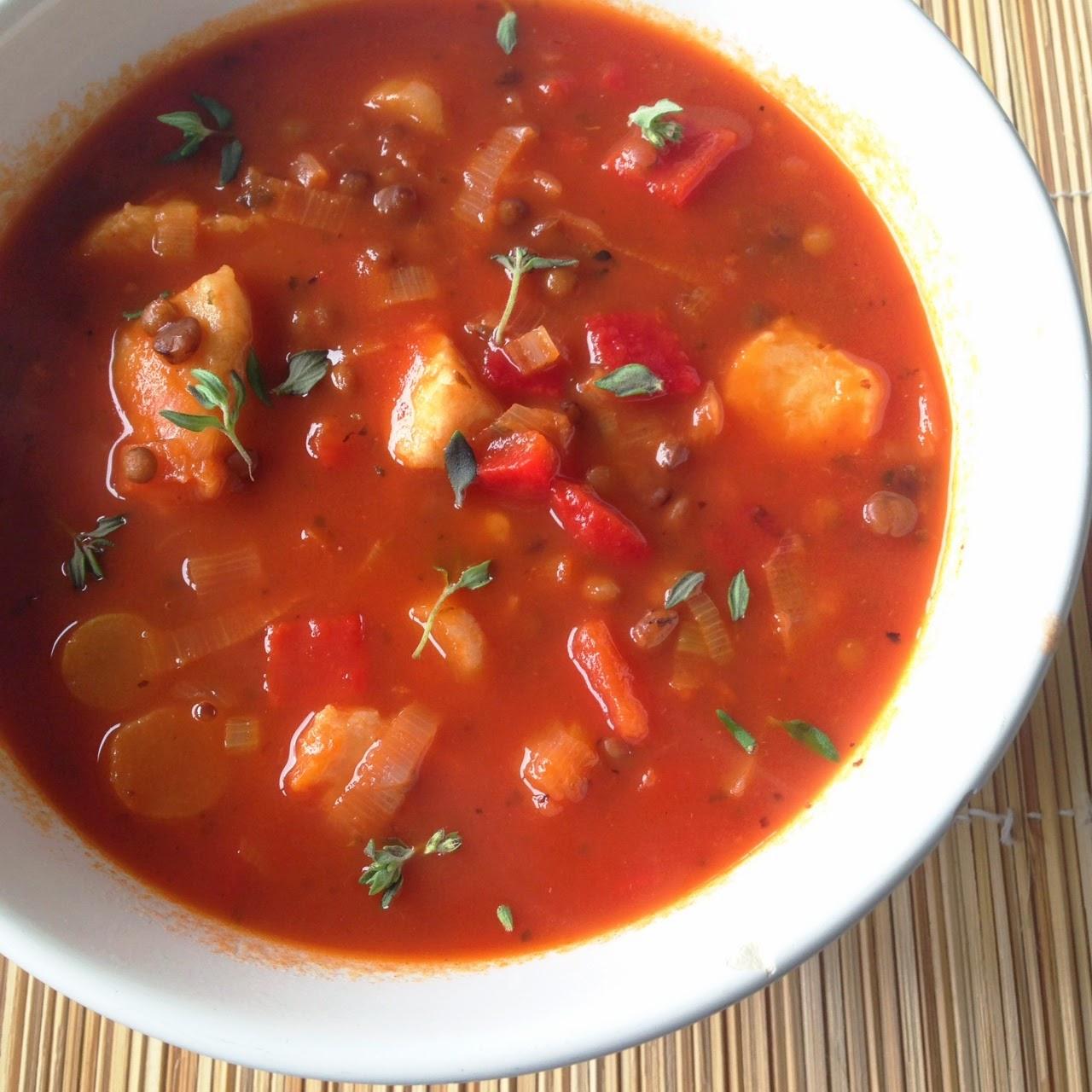 jamie oliver 15 minuten aubergine