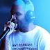 Frank Ocean indica que finalizou um novo álbum