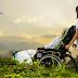 5 Cara Dalam Memilih Asuransi Yang Terbaik Dan Terpercaya