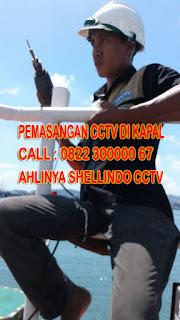 https://www.shellindo-pratama.com/2018/08/produk-reseler-ii-jasa-pemasangan-cctv.html
