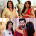 Post Truth Revelation This is What Happened To Shivaay In Ishqbaaz