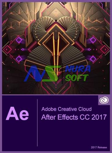 After Effect CC 2017 14.2.1を開いても読み込みで動作が停止してしまう - Adobe ...