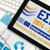 Ούτε ένα ευρώ για νέες επενδυτικές προτάσεις για το πρόγραμμα «Ανταγωνιστικότητα» του ΕΣΠΑ