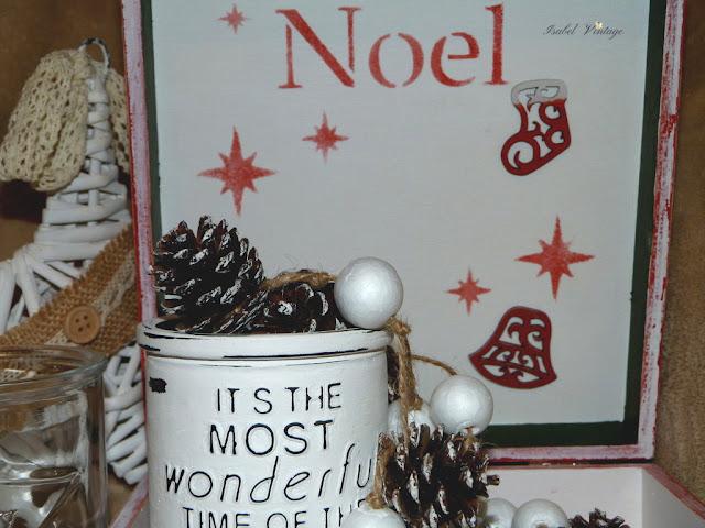 caja-decorada-navidad-interior