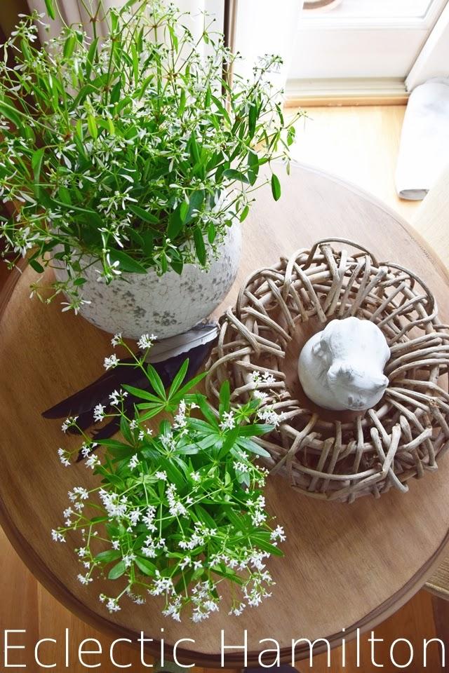 Wunderbar Wandelbare Deko Frs Neue Wohnzimmer Und Die Suche Nach Mehr