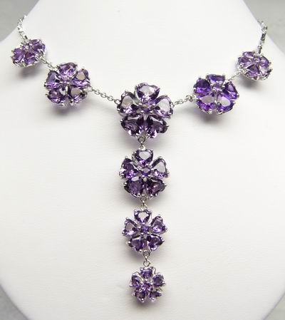 Thunder Bay Gifts Local Amethyst Gifts