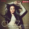 Lirik Lagu Amanda Cuzz - Cuzz