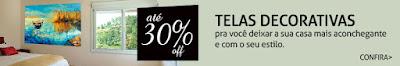 http://www.clickbrands.com.br/comprar/preco.php?IdProduto=30024&parc=NTAwNDM3